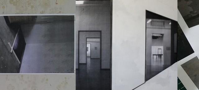 2013 | Artist in Residence | Tripkau | Duitsland
